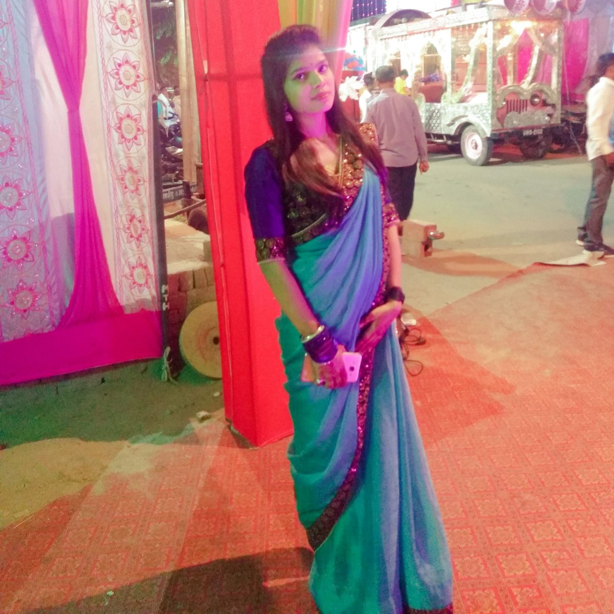 Dr Priyanka Raman