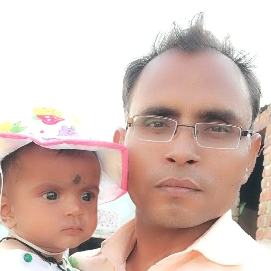 Rakesh Kumar Regar