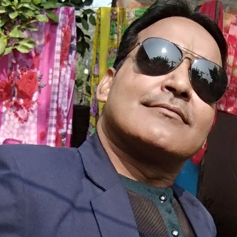 Dr. J.Singh