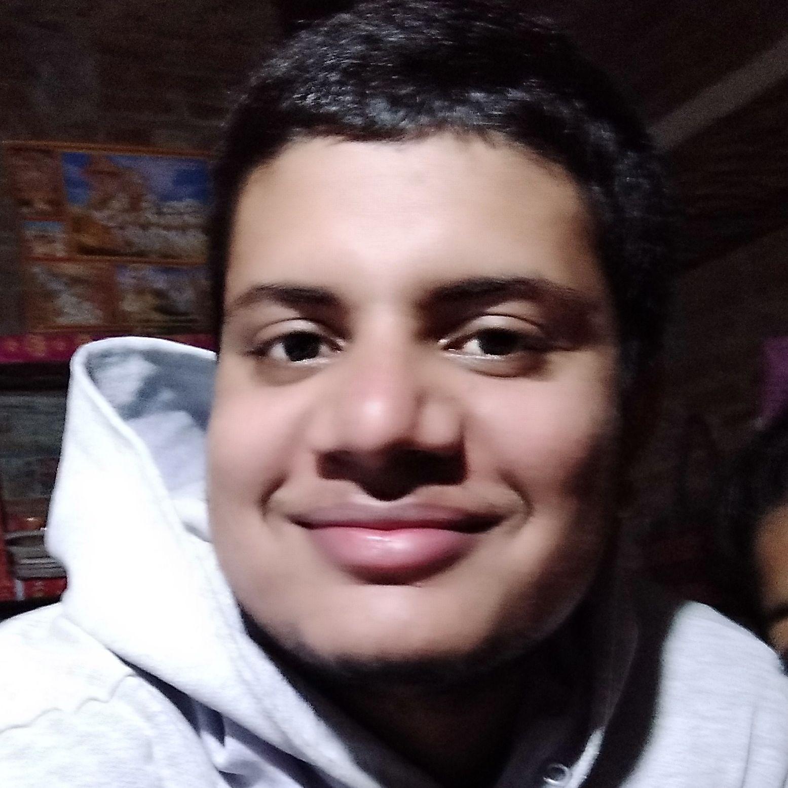 Vinay Pratap Singh