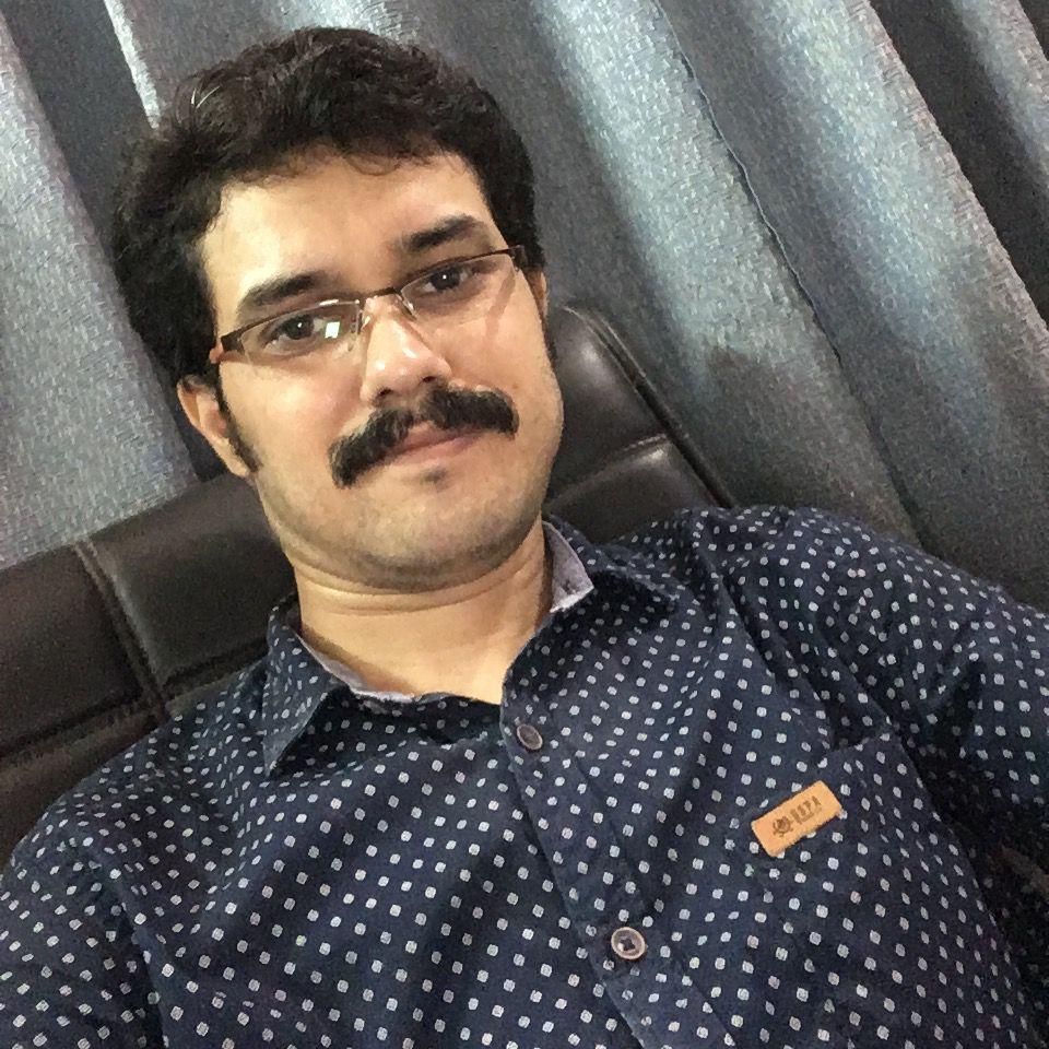 Dr.ashish Painuli
