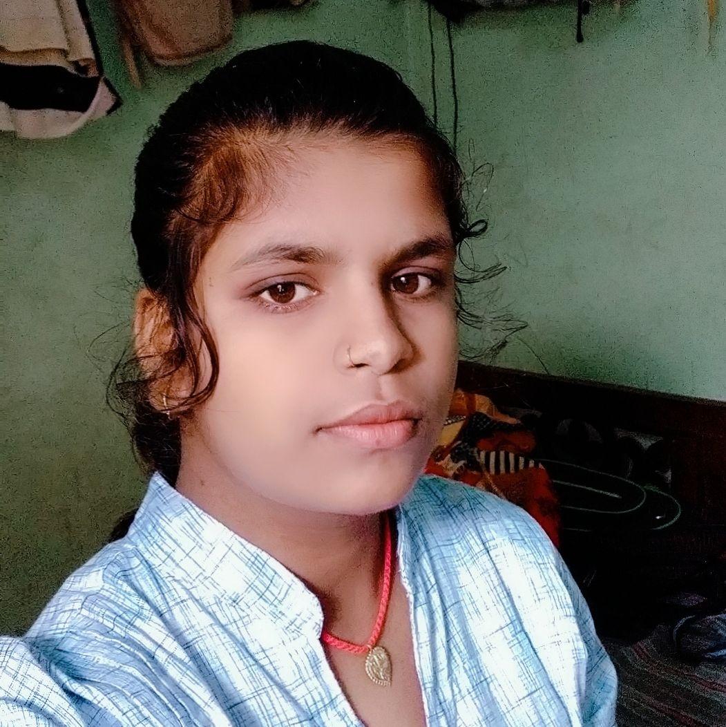 Anamika Kumari Sharma