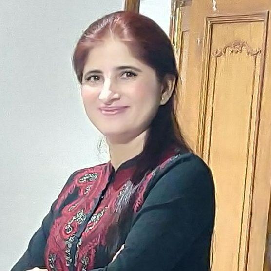Dr.Sonia Kapur Psychologist
