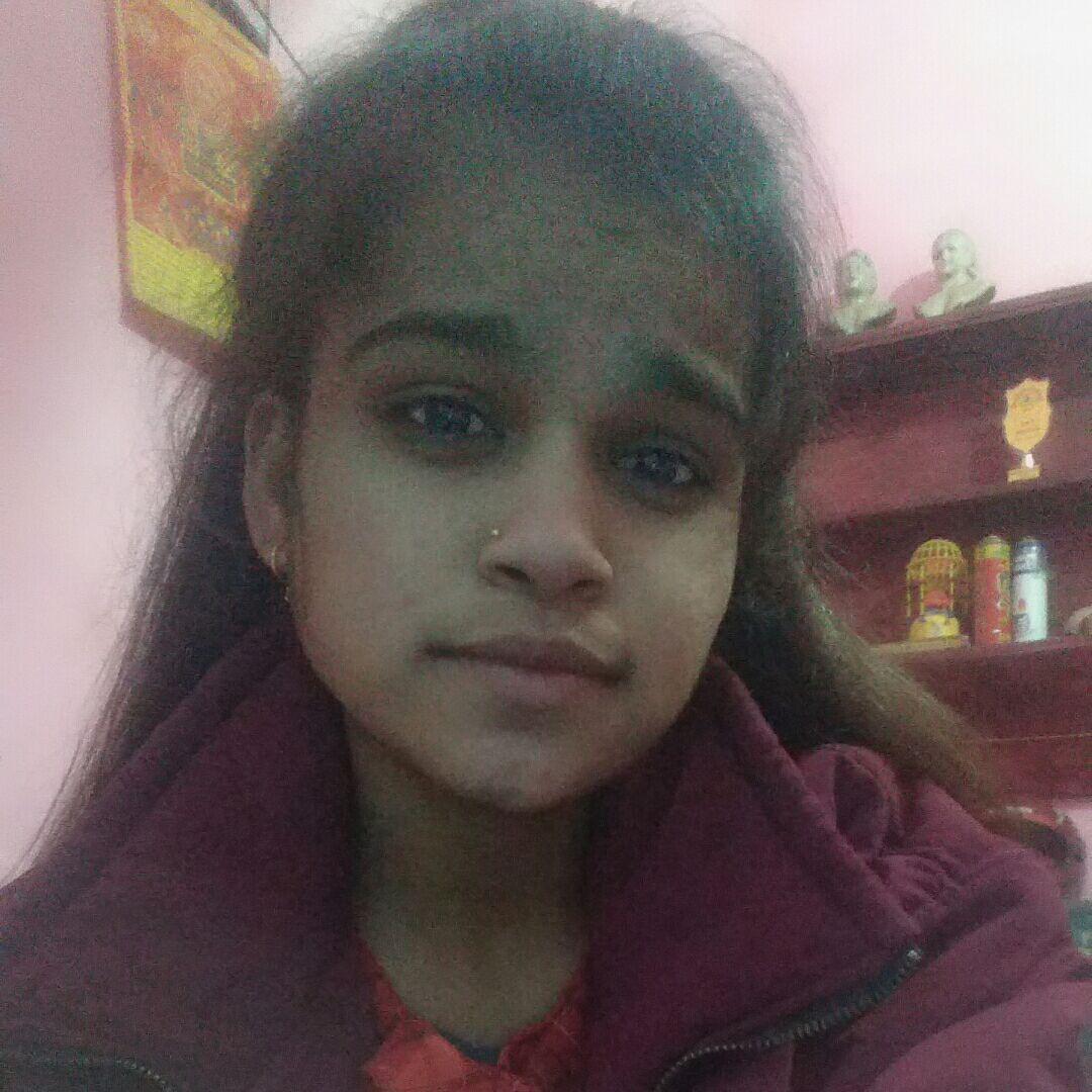 Kajal Soni