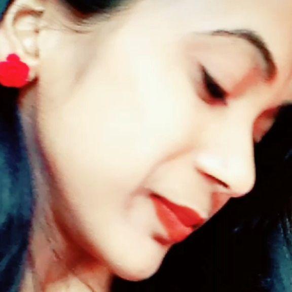 Anjali Tiwary