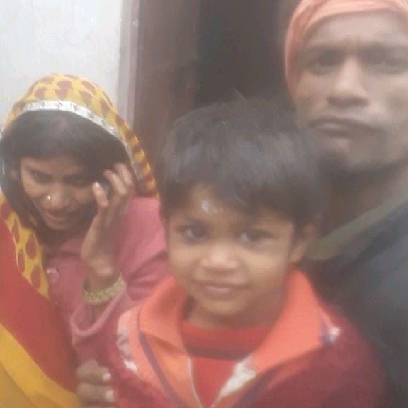 शिव प्रसाद केसरी