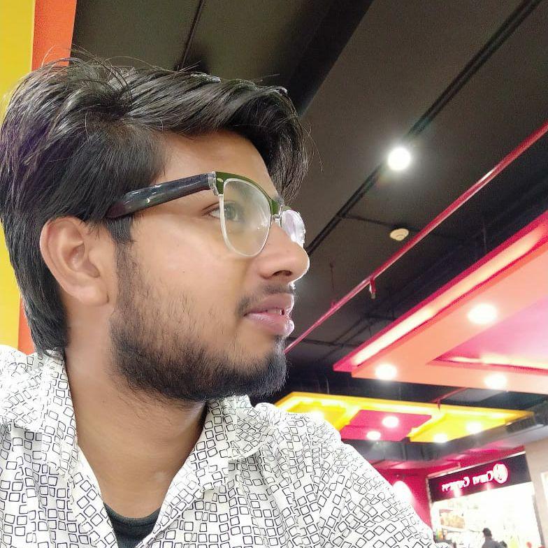 Shivam Katiyar