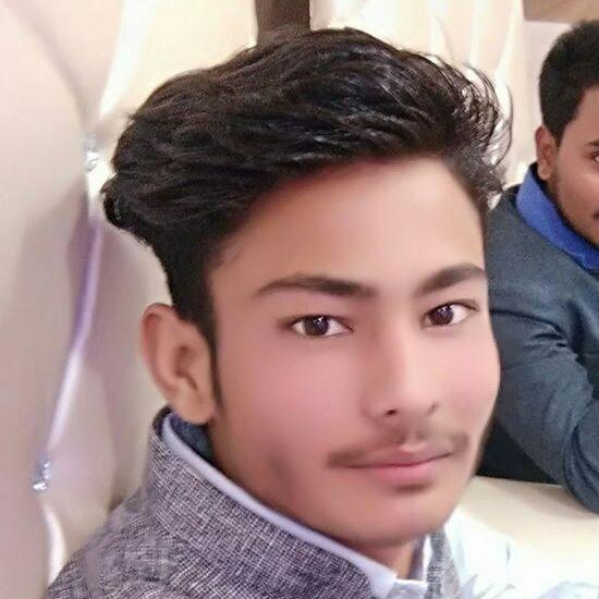 Aryan Dutt Asthana
