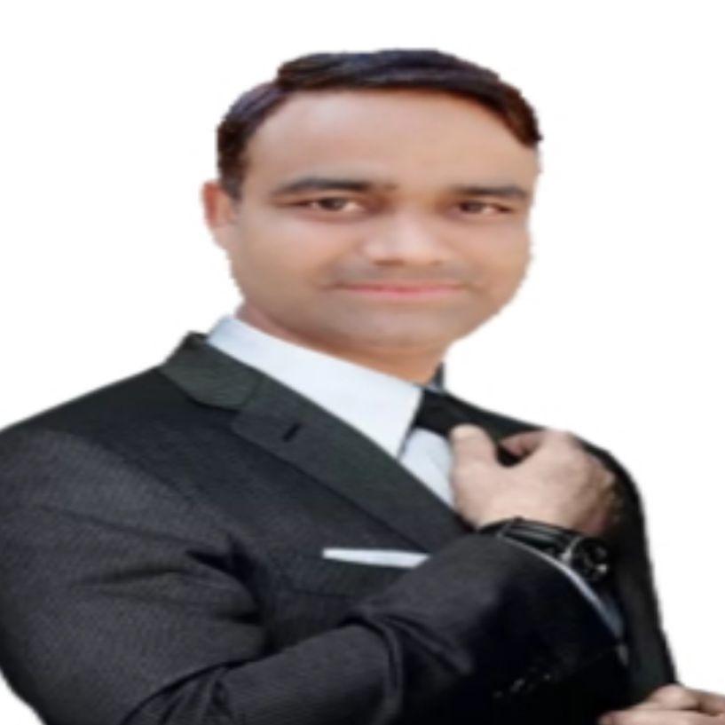 Dr.R.A.Chauhan