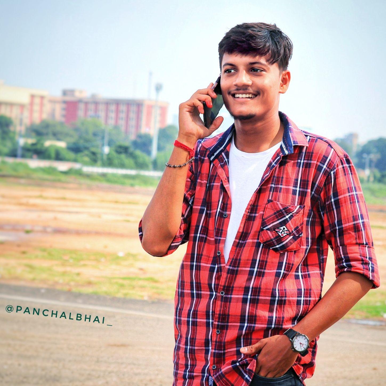 Vishal Panchal