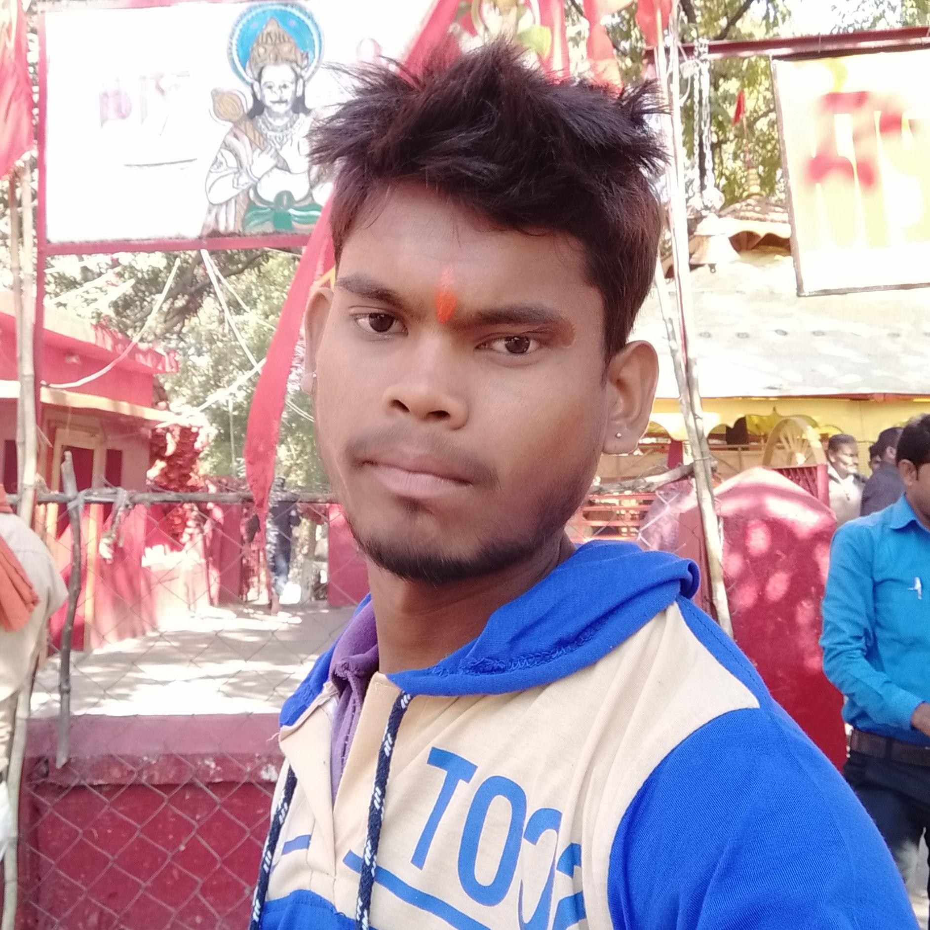Dharmend