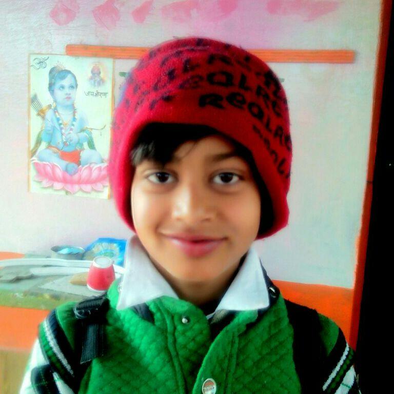 Sagar Giri S G M