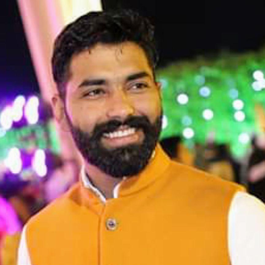 sadhak vijay
