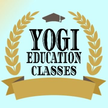 YOGI EDUCATION CLASSES