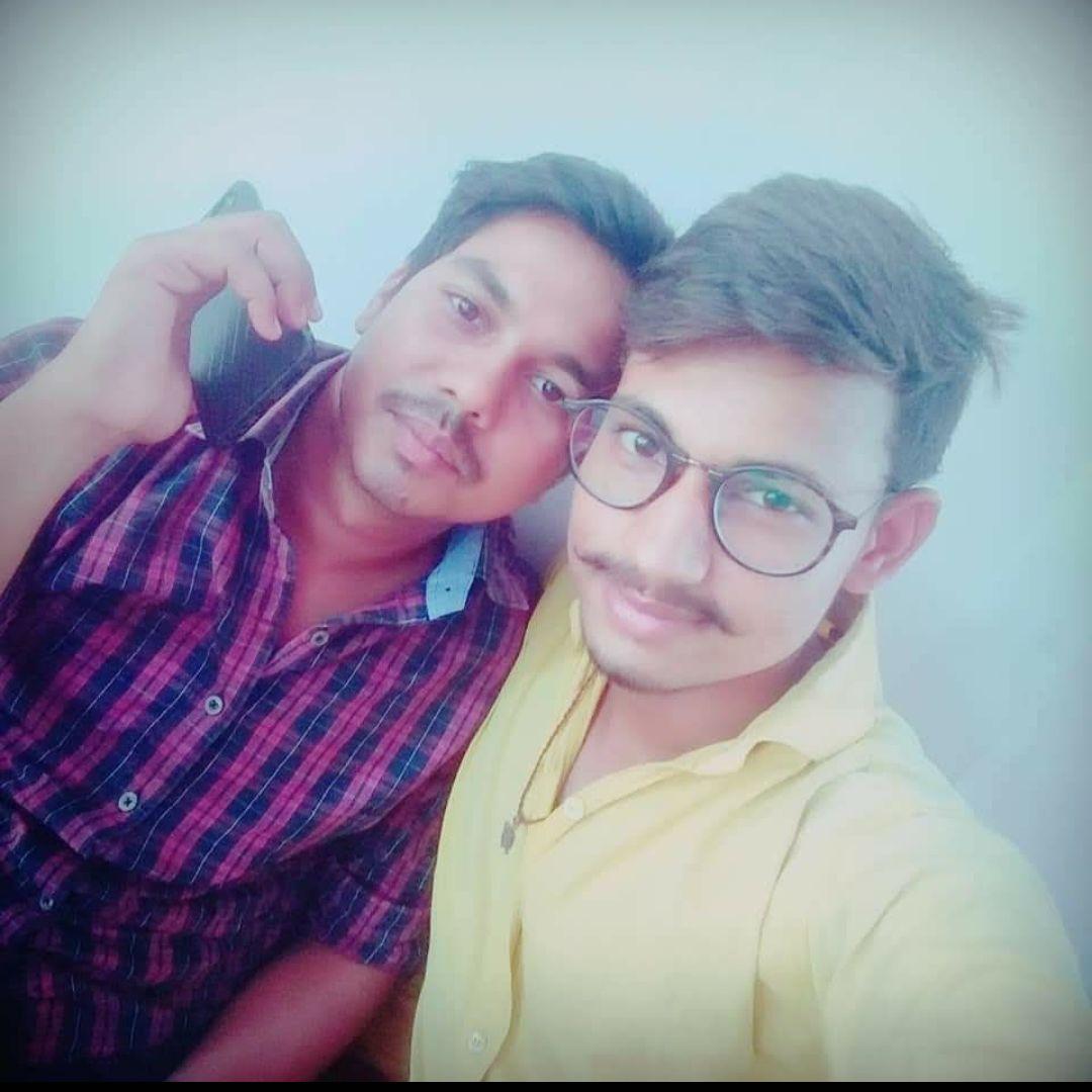 Sandeep Chourasiya