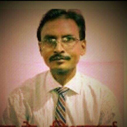 R. Kumar
