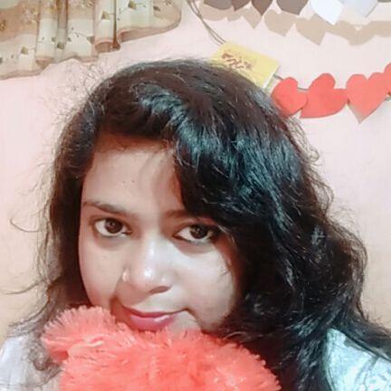 Sumita Pal