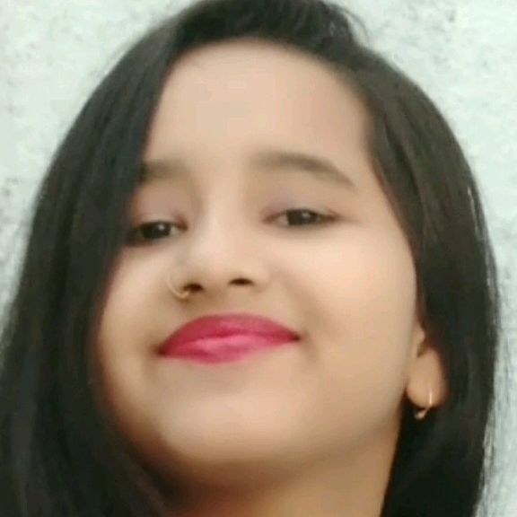 Swati Ganpule