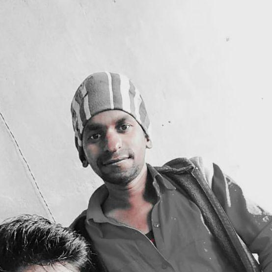 Manish Maurya