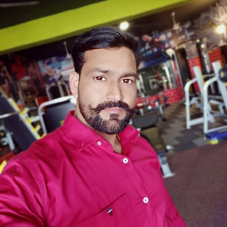 Dr.Paramjit Singh
