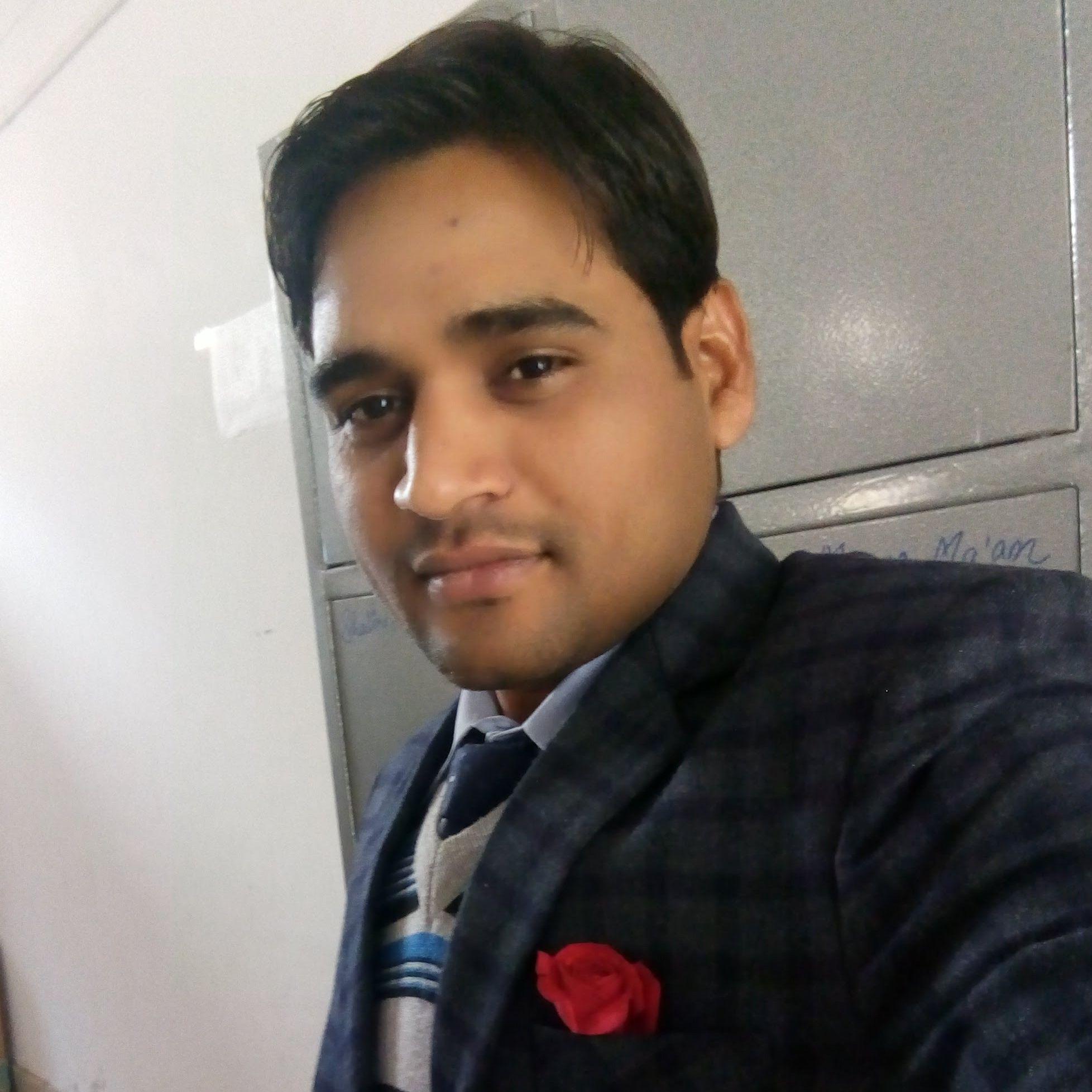 Y N Krishna