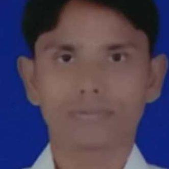 Abhimanyu kumar Singh