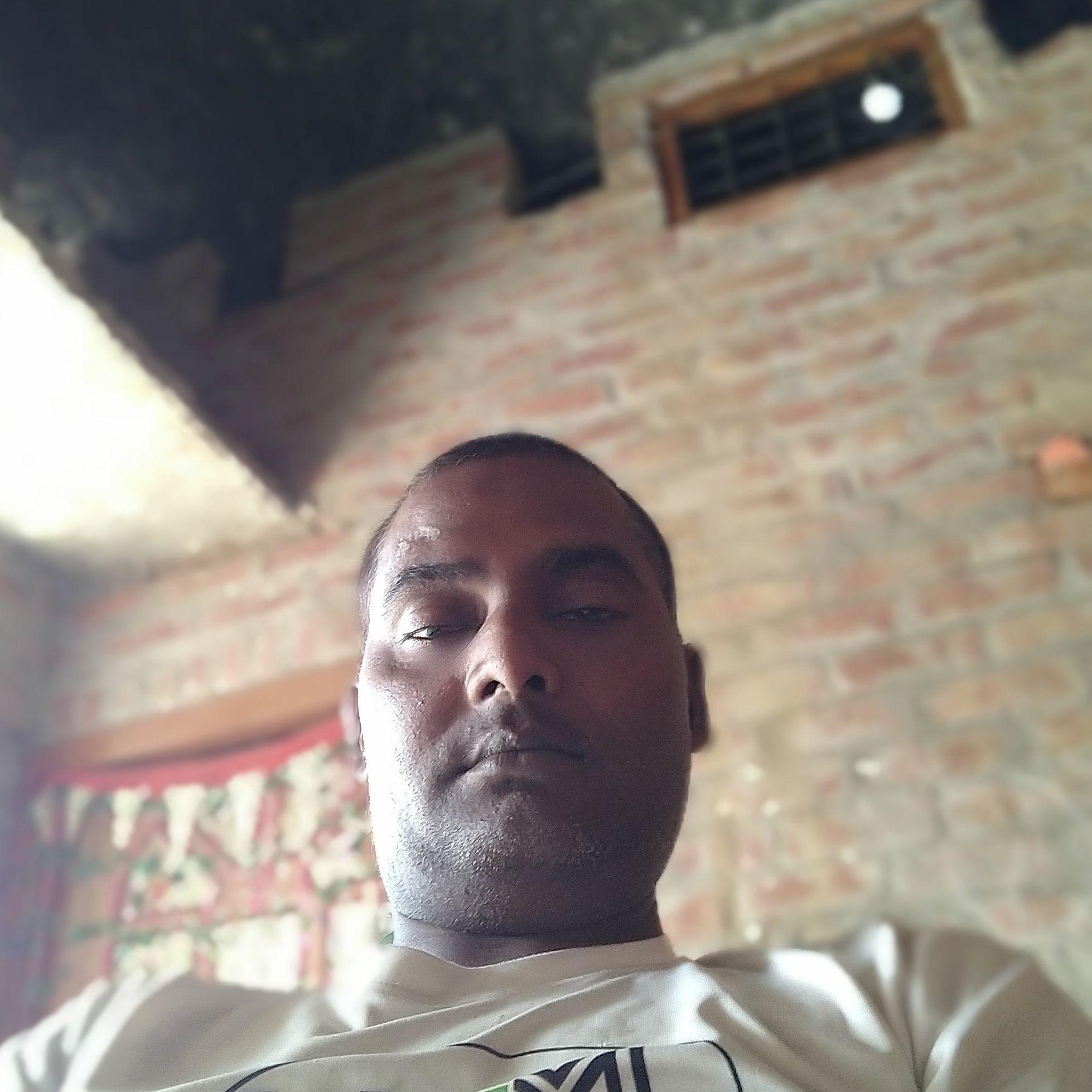 Ramkumar Chauhan
