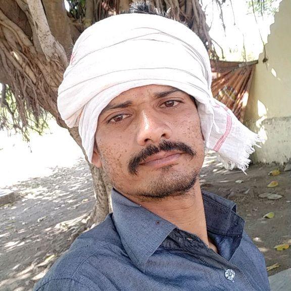 Kamlesh Kumar Jay Mata ki