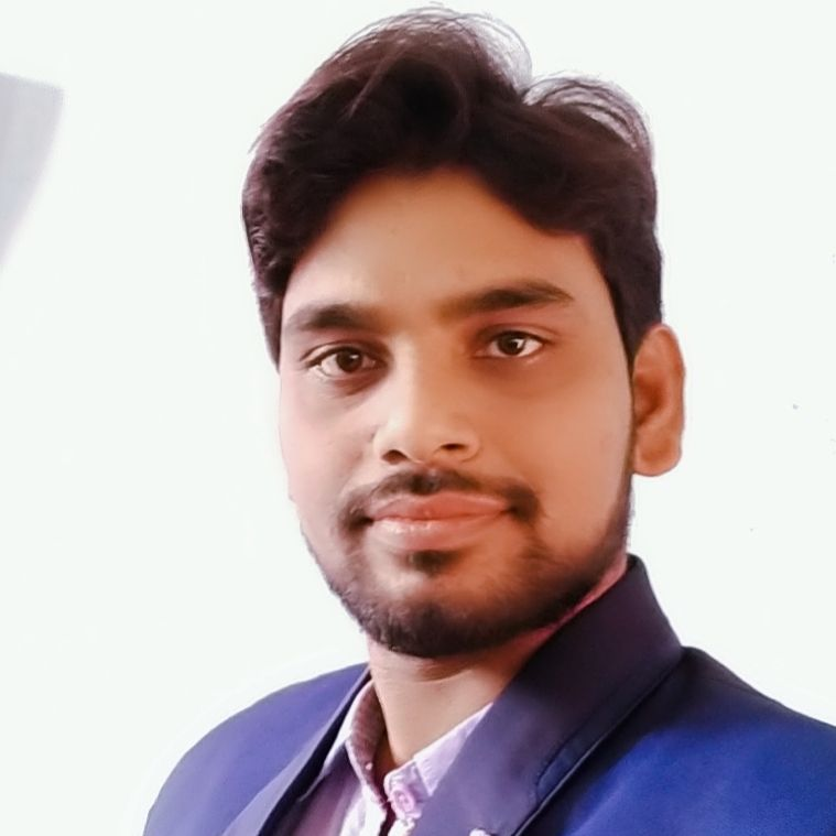 Sonsay bhardwaj