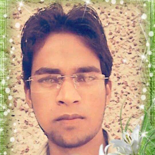 Vikas Sagar