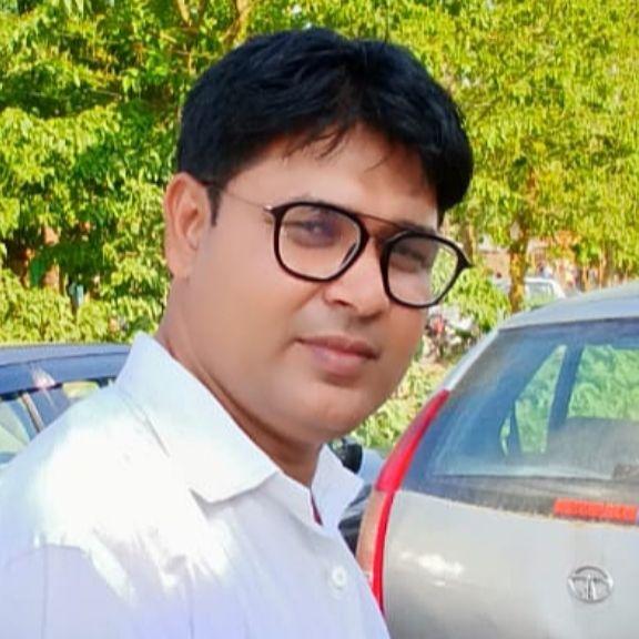 Lokman khan