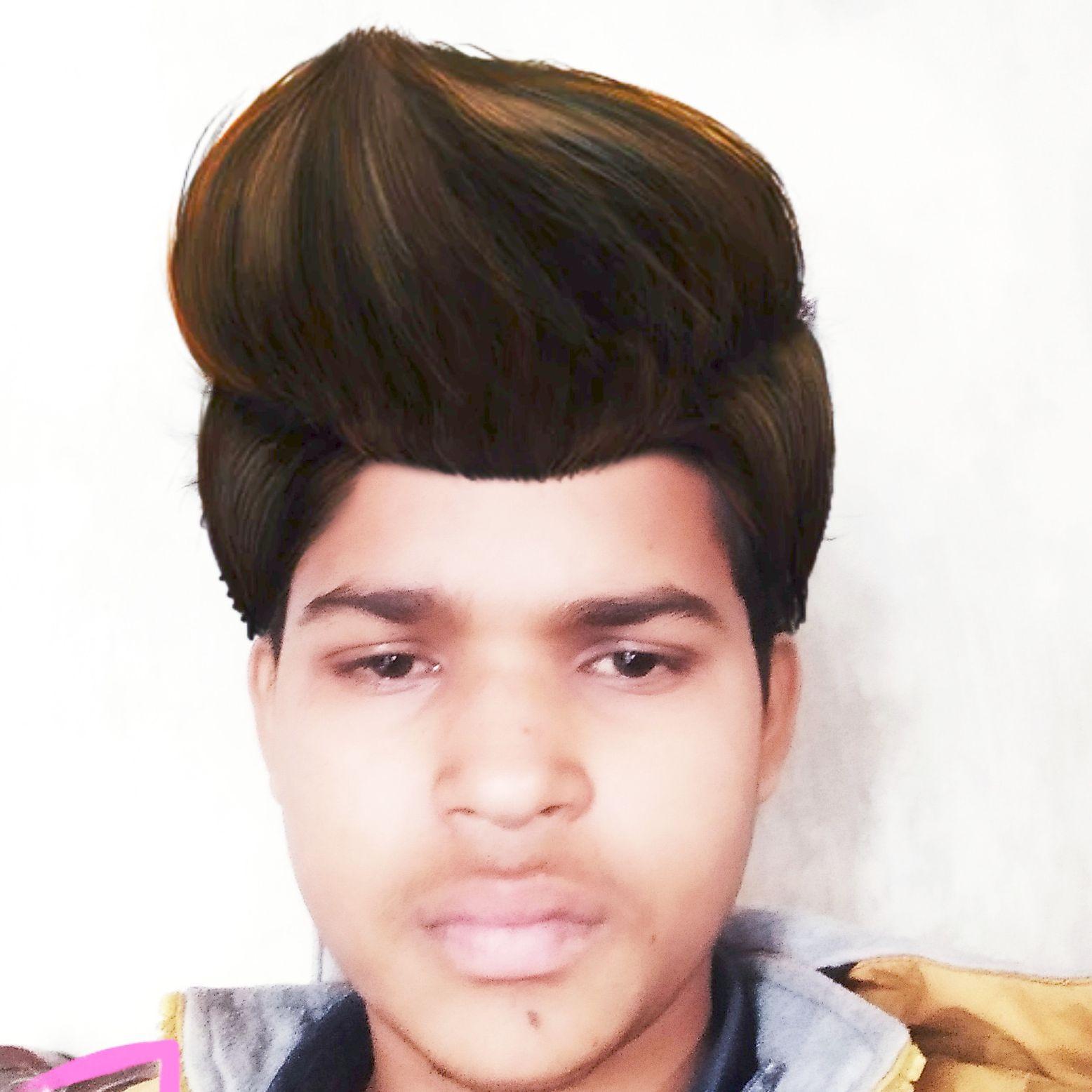 Shahid Idrishi