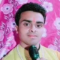 Pt.sudhakar Shukla