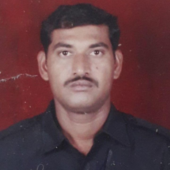 Ganesh Vihagar