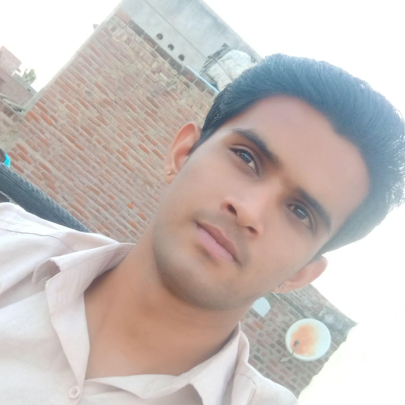 Manish rajpurohit