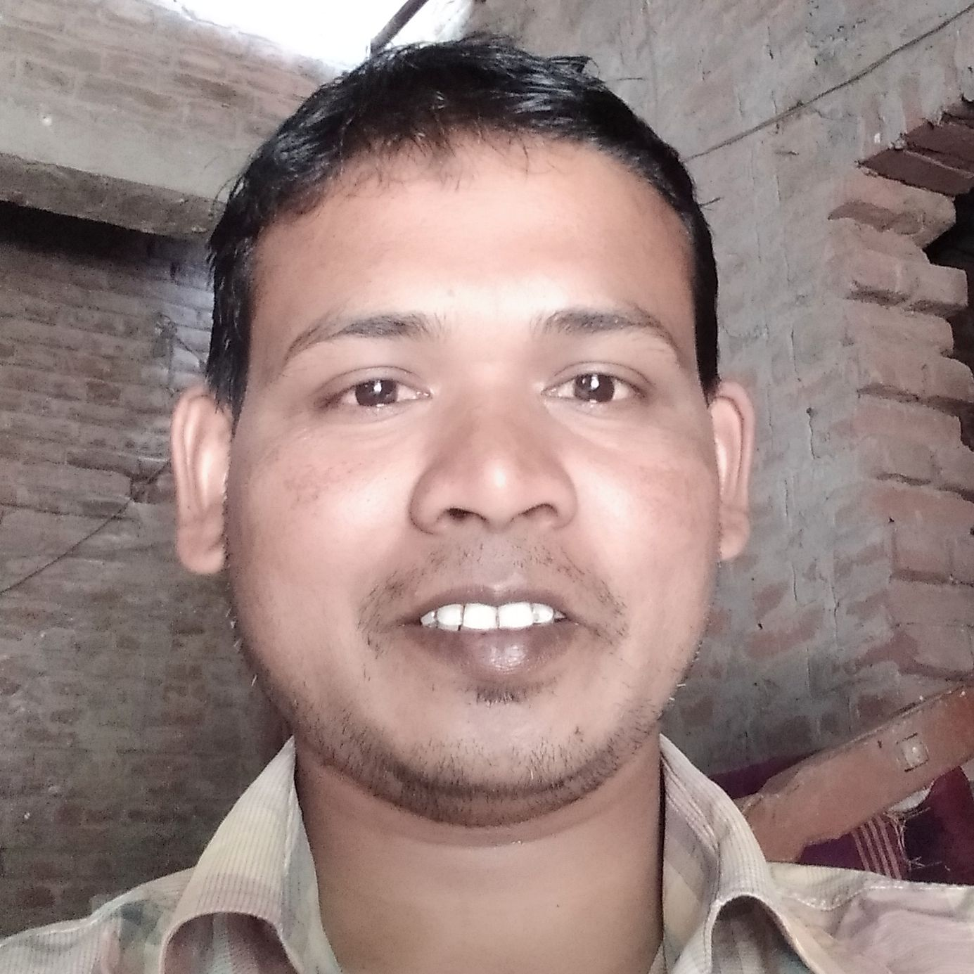 Kanhaiya Lal
