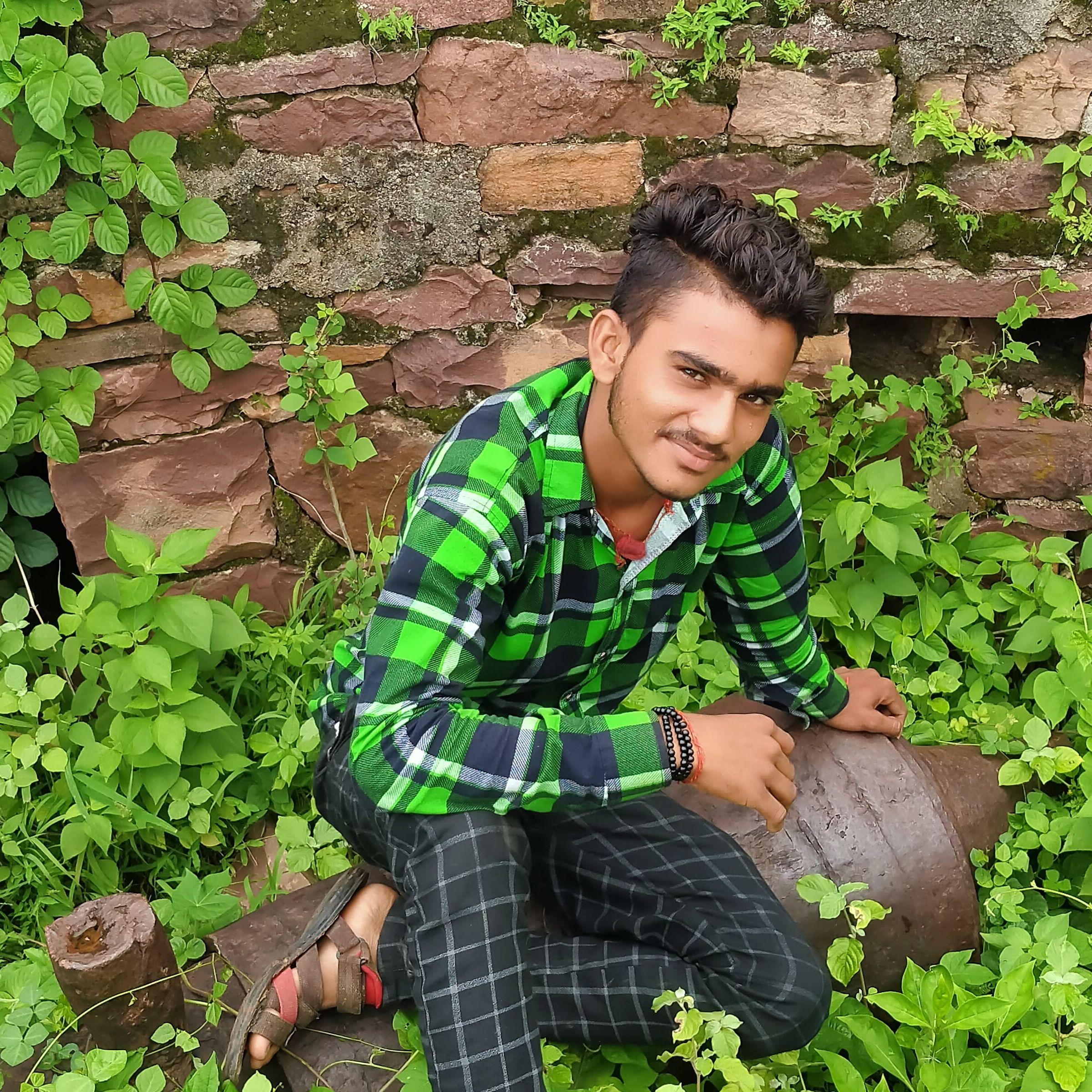 R,,K Thakur