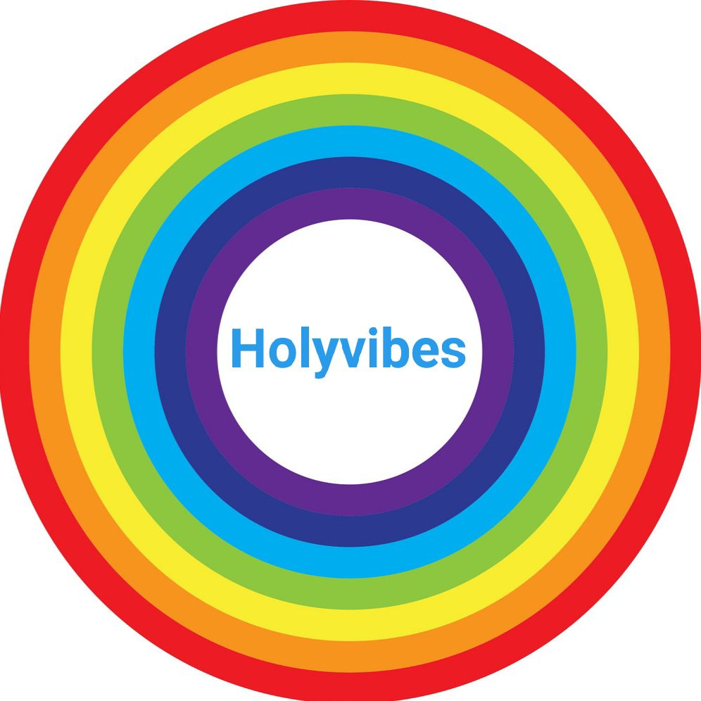 Holyvibes
