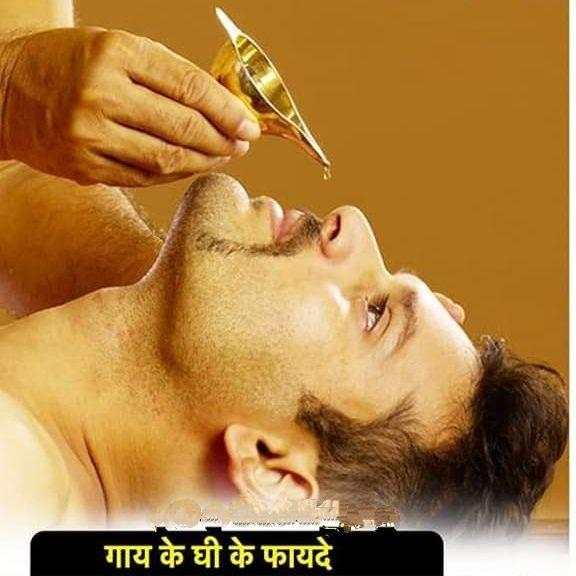 Dinesh Raj Dadheechi