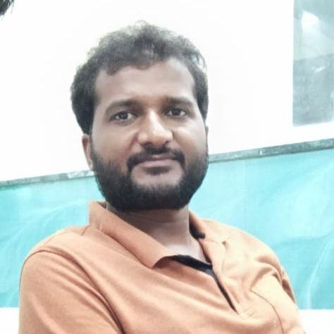 Kanhaiya Bhardwaj
