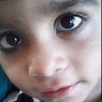 Kamal kishor