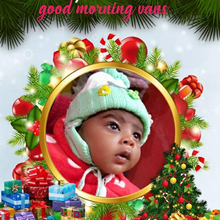 💖 prashant Ji ❤️ Happy New year all friends 😎👈🎉😎😀📚💯👌 you like me indian army 🙏🙋🏻♂️ 😎😎😎💋