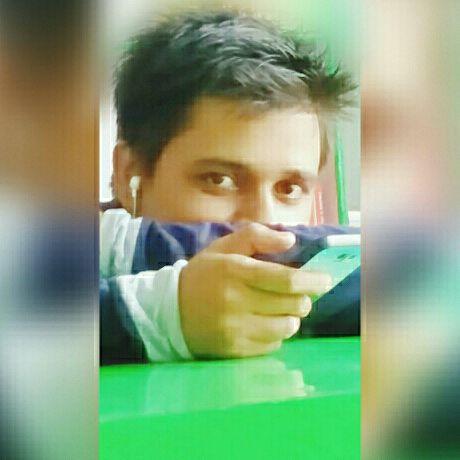 Jainul Aabdeen