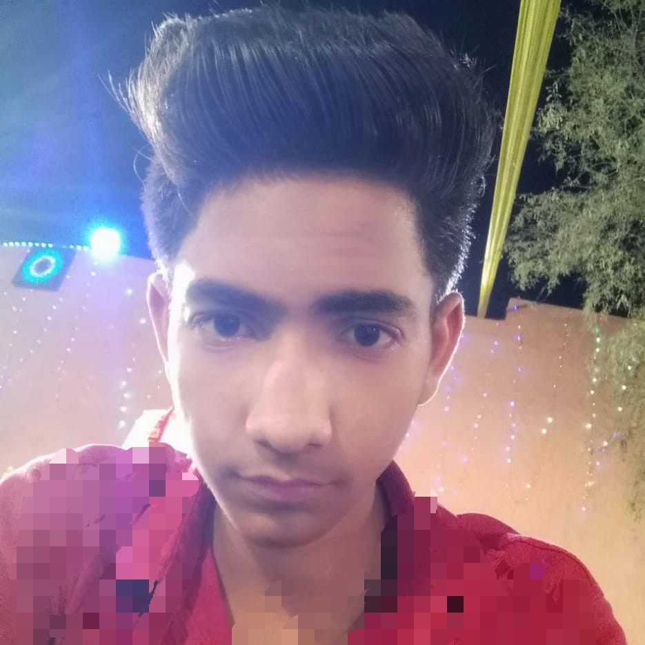 Ankit Kumar 6376935735