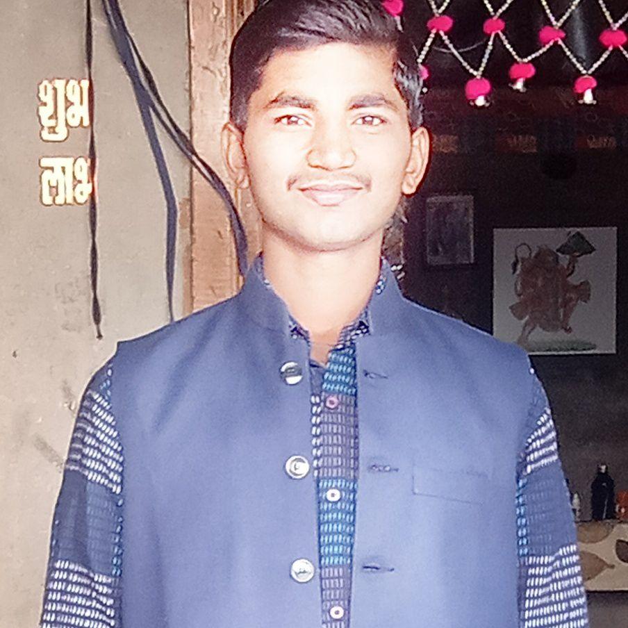 Deepakarya220042
