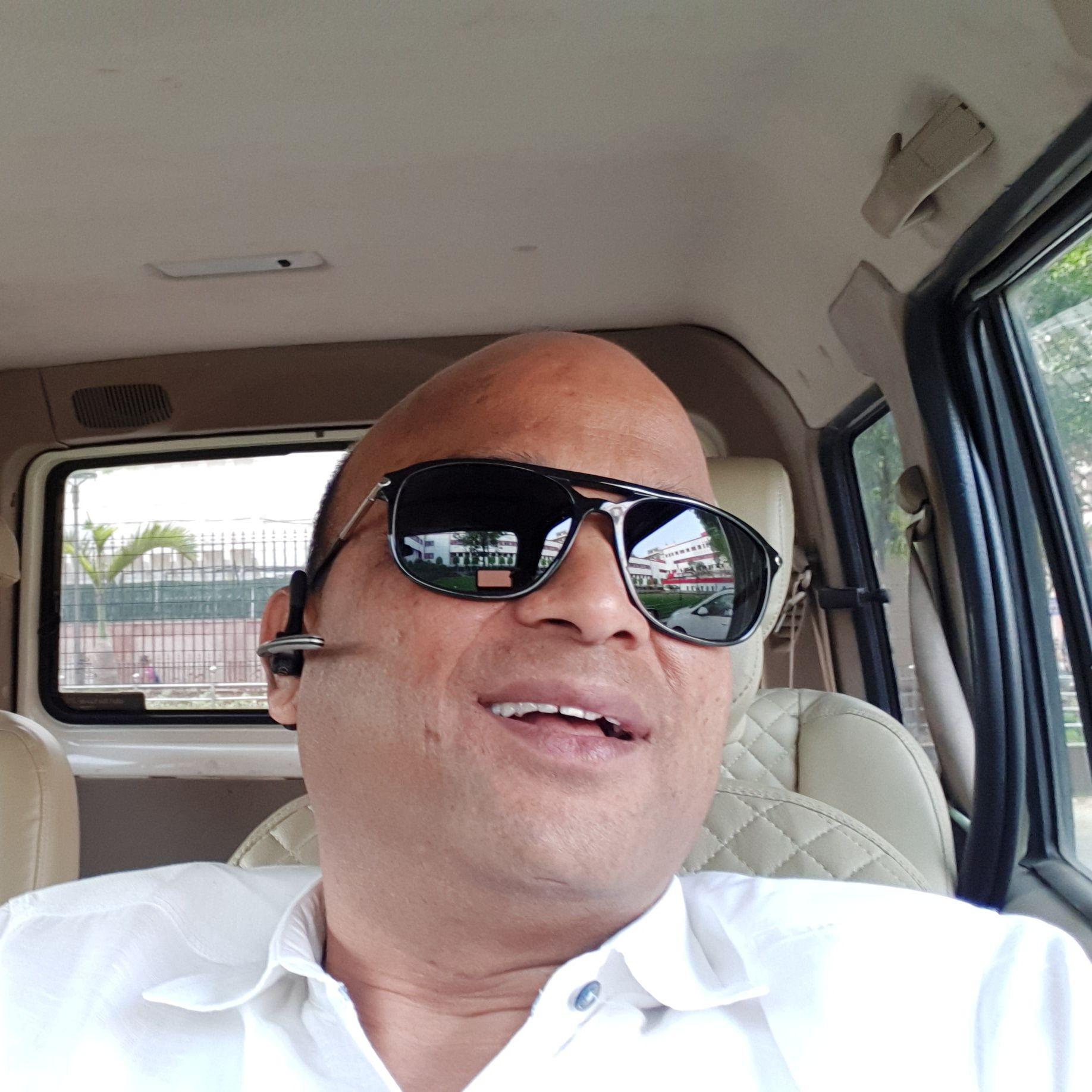 Kumar lalit