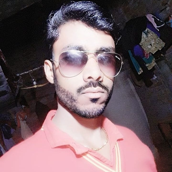 Jitendra Kumar Rajput
