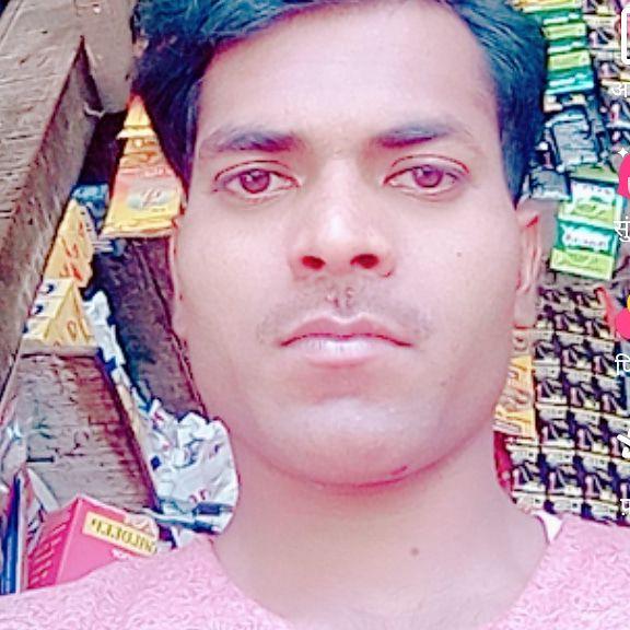 अखिलेश कुमार   पंजाब नेशनल बैंक शाखा सिकंदराबाद 1136000101643468 जिला खीरी