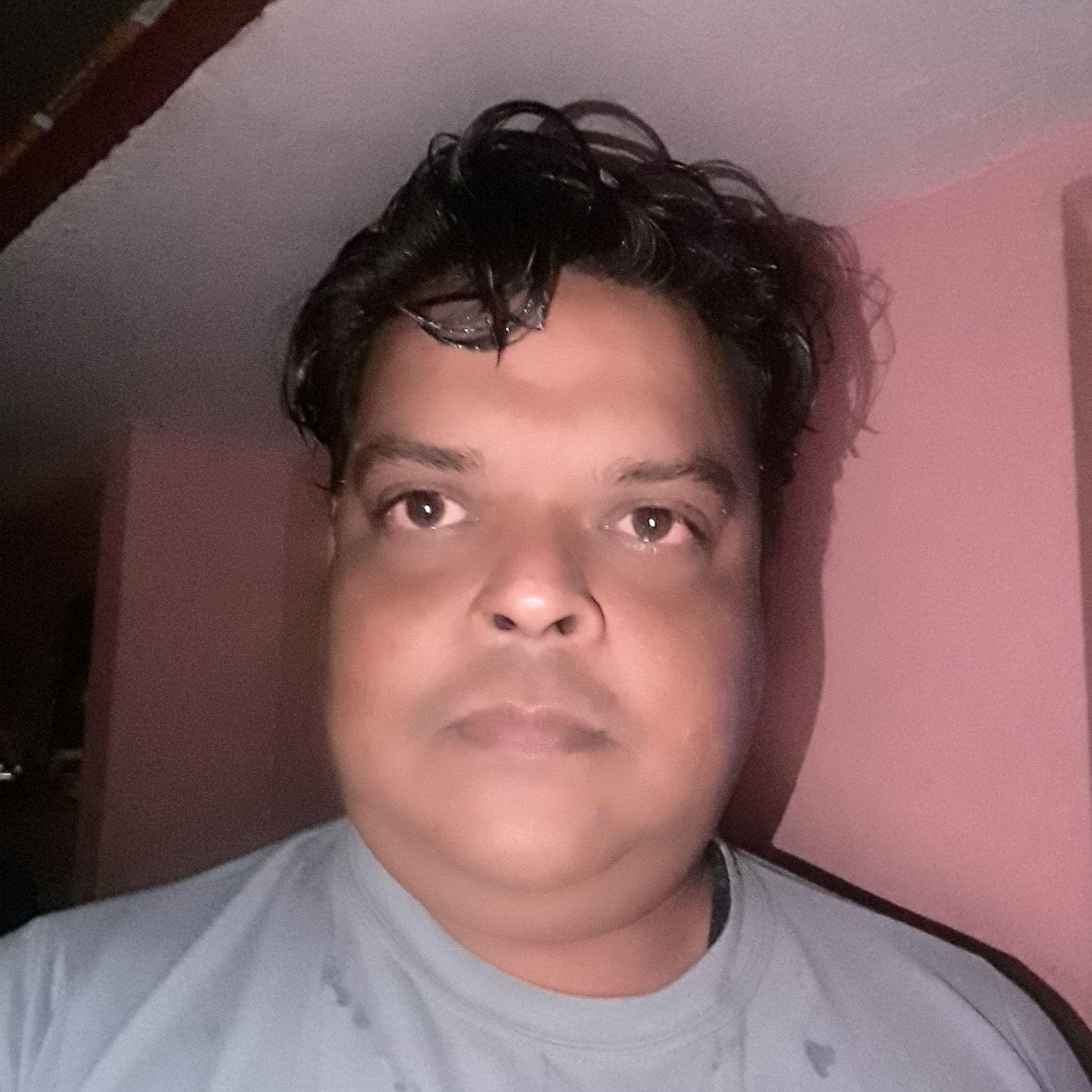 Satya Prakash Soni