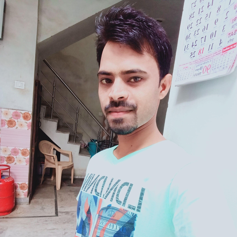 Dr.Sandeep Kasana